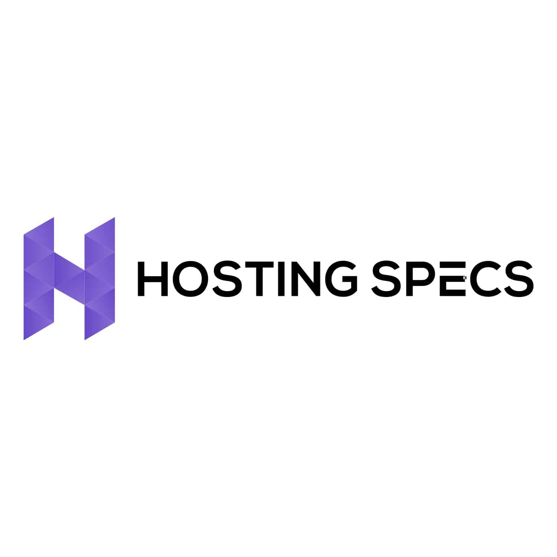 Hosting Specs