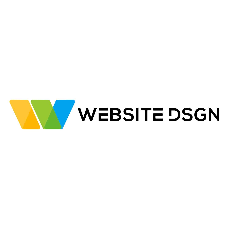 Website DSGN